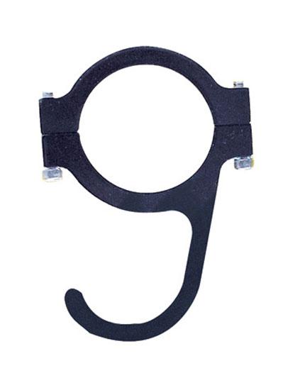 Longacre Steering Wheel Hook 1.5 in