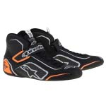 Alpinestars Tech 1-T Driving Shoes FIA