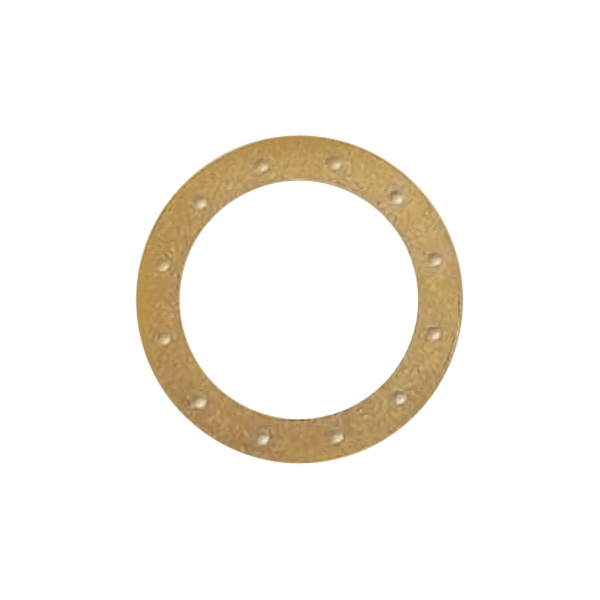 ATL Fuel Cell Gasket 4-3/4 Inch 12 Bolt-Stable Energies