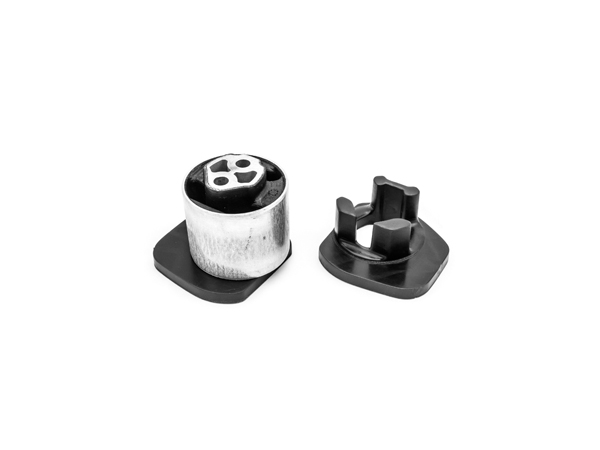 Function First Transmission Mount Insert Track 80a