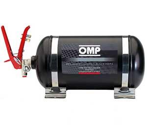 OMP ompma//1813/Bar Reinforcement Suspension