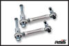 RSS Adjustable Droplinks - Rear - Porsche Cayman & Cayman S